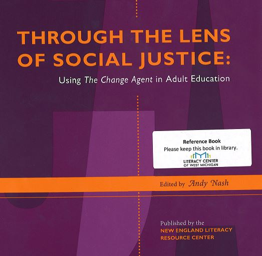 Through the Lens of Social Justice copy