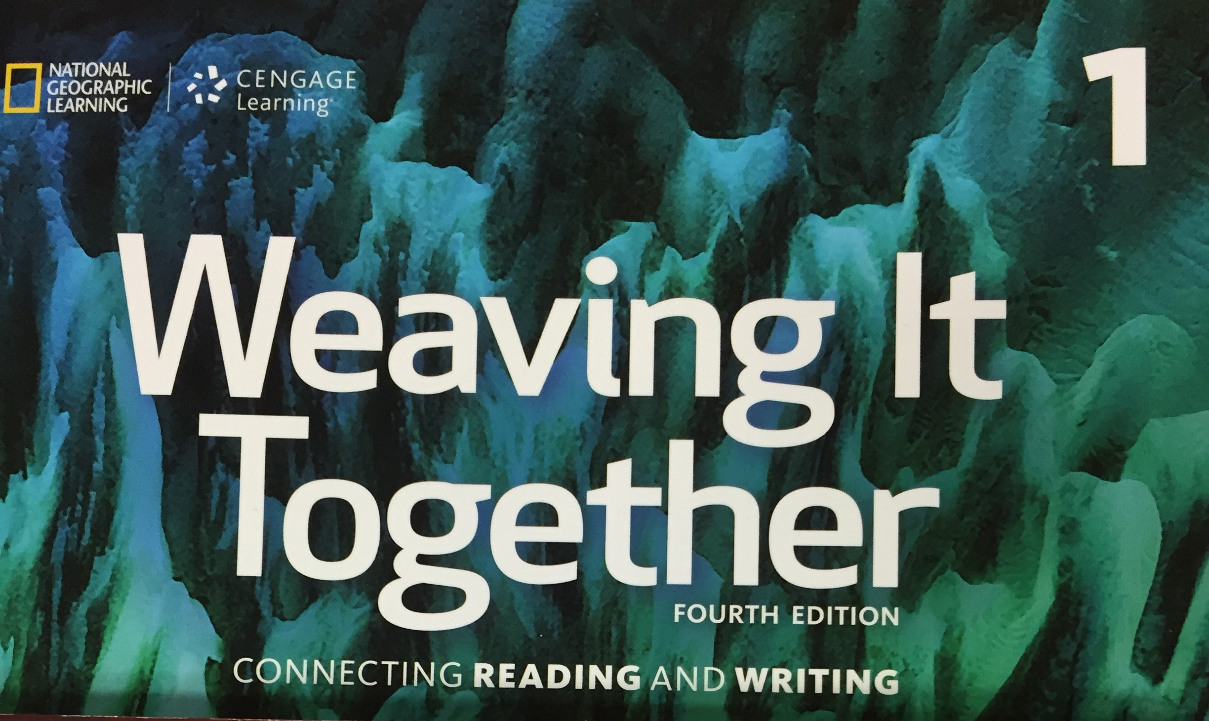 weaving it together copy copy
